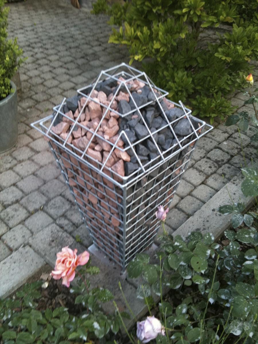 Großartig Verdrahtungsboden Ideen - Die Besten Elektrischen ...