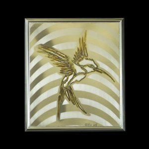 Kolibri 2 44/50