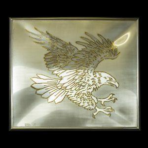 Adler 2 73/64