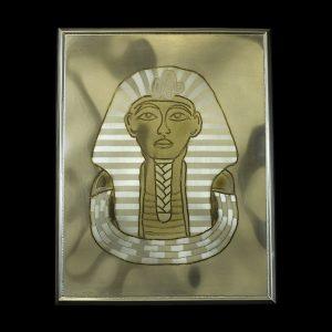 Tut Ench Amun 59/77