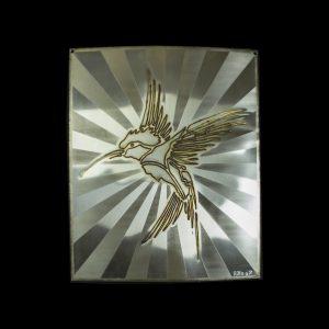 Kolibri 12 50/60