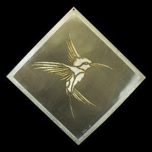 Kolibri 7 55/55